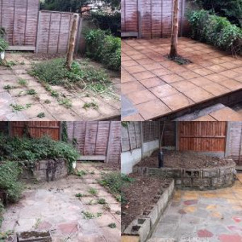Lustre-gardens-before-and-after-images (10)