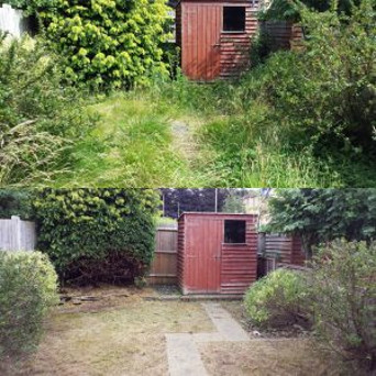 Lustre-gardens-before-and-after-images (9)