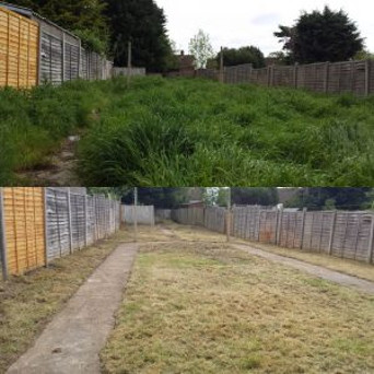 Lustre-gardens-before-and-after-images (12)