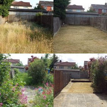 Lustre-gardens-before-and-after-images (2)