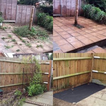 Lustre-gardens-before-and-after-images (1)