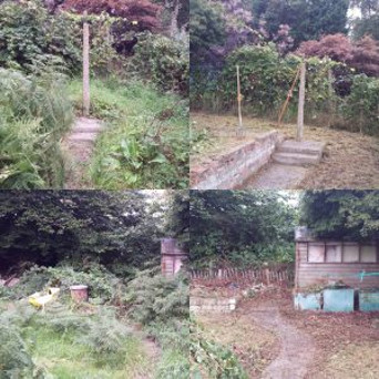 Lustre-gardens-before-and-after-images (7)